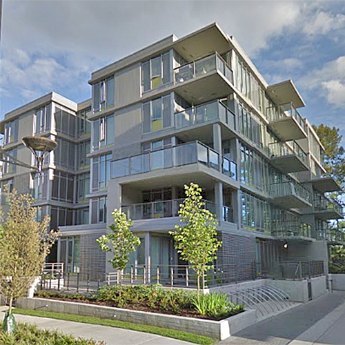 3162 Riverwalk Ave, Vancouver, BC!