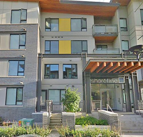 3138 Riverwalk Ave, Vancouver, BC!