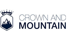 Crown & Mountain 1519 Crown V7J 1G6