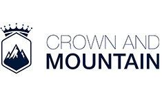 Crown & Mountain 1519 Crown V7J 1G6