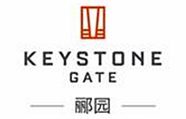 Keystone Gate 4191 NO 4 V6X 2M2