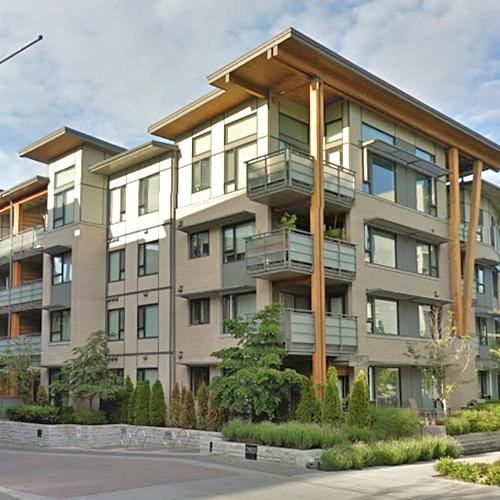 3163 Riverwalk Avenue, Vancouver, BC!
