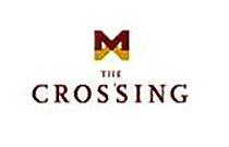 The Crossing 33538 MARSHALL V2S 0C7