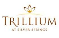 Trillium 2988 SILVER SPRINGS V3E 3R6