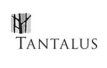 Tantalus 2951 SILVER SPRINGS V3E 3S4