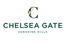 Chelsea Gate 11118 72nd V4E 1Y3