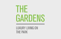 The Gardens 10640 No. 5 V7A 4E5
