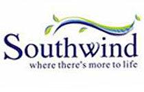 Southwind 10214 NO 5 V7A 4E6