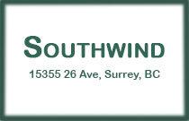 Southwind 15355 26TH V4P 1C4