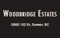 Woodbridge Estates 10892 152 V3R 4H4