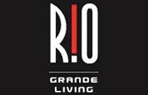 Rio 12075 228TH V2X 6M2
