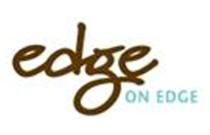 Edge On Edge 12075 EDGE V2X 3R4