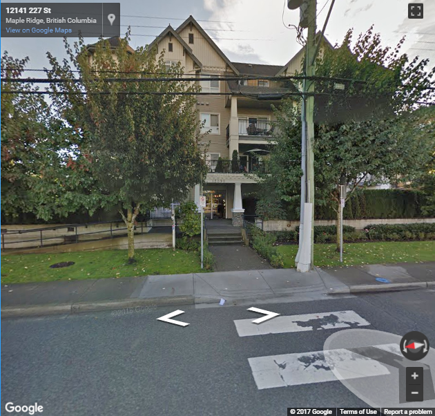 Falcon Place 12090 227th Street Maple Ridge 6717000 Com