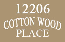 Cottonwood Place 12206 224TH V2X 6B6