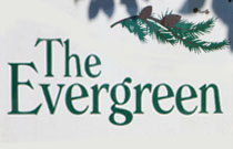 The Evergreen 12207 224TH V2X 6B9