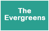 The Evergreens 243 EVERGREEN V3H 1S1