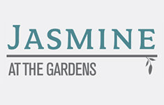 Jasmine at The Gardens 10800 No. 5 V7A 4E5