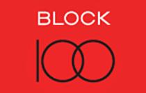 Block 100 111 1ST V6A 2W5