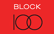 Block 100 161 1ST V5T