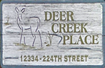 Deer Creek Place 12334 224TH V2X 0K6