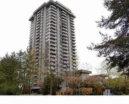 3980 Carrigan Burnaby!