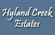 Hyland Creek Estates 13640 67TH V3W 7V1