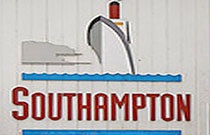 Southampton 3050 Kent Ave South V5S 4V6