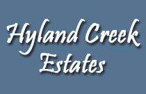 Hyland Creek Estates 6661 138 V3W 5G7