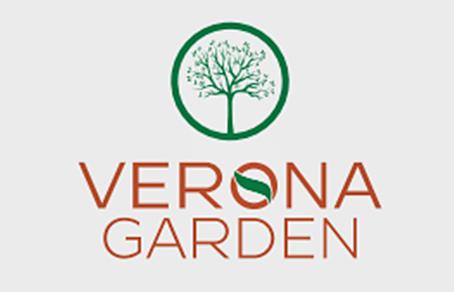 Verona Garden 9211 NO 2 V7E 2C9