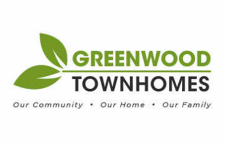 Greenwood Townhomes 7247 140 V3W 6Z5
