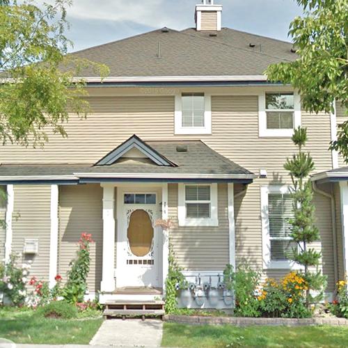 Provinceton - 18011 70th Ave.!