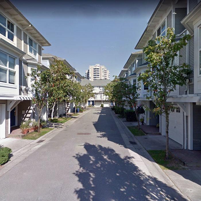 8527 Aquitania Place, Vancouver, BC V5S 4V7, Canada Exterior!