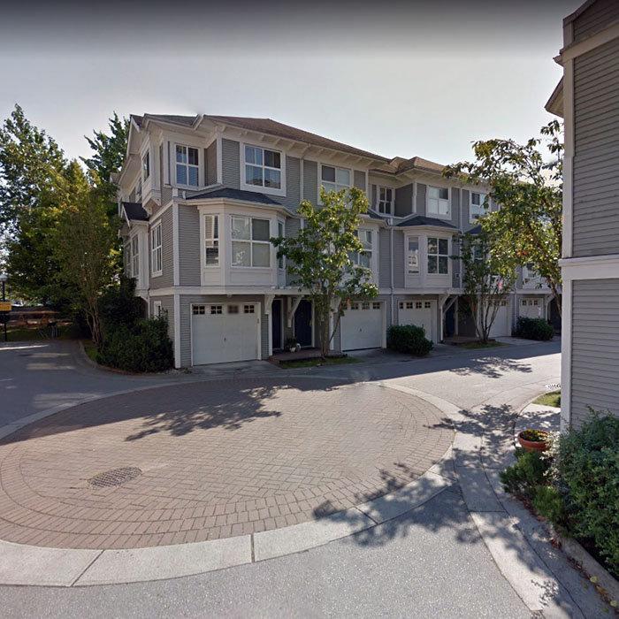 8533 Aquitania Place, Vancouver, BC V5S 4V7, Canada Exterior!