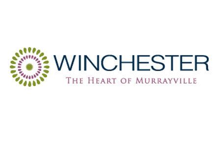 Winchester 21867 50TH V3A 3T2