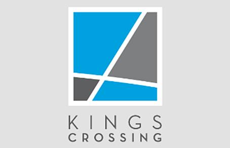 Kings Crossing Two 7358 EDMONDS V0V 0V0