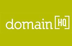 HQ - Domain 10603 140 V3T 4N8