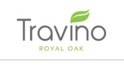 745 Travino Lane 745 Travino V8Z 0E2