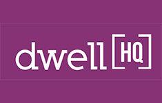 HQ Dwell 10531 140 V3T 4N6