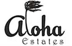 Aloha Estates 19339 71st V4N 1N2