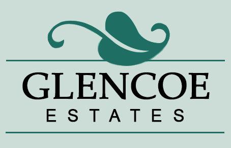 Glencoe Estates 7472 138 V3W 6G4