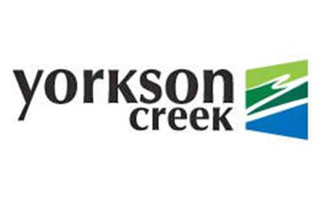 Yorkson Creek South 8068 207TH V2Y 0M9