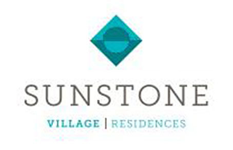 Sunstone Village Apartments 10775 Delsom V4C