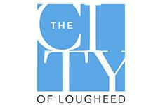 The City Of Lougheed Neighbourhood One - Tower Two 9850 Austin V3J 1B3