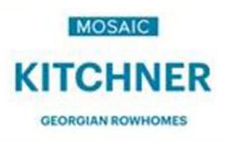 Kitchner By Mosaic 15898 27 V3S 3W3