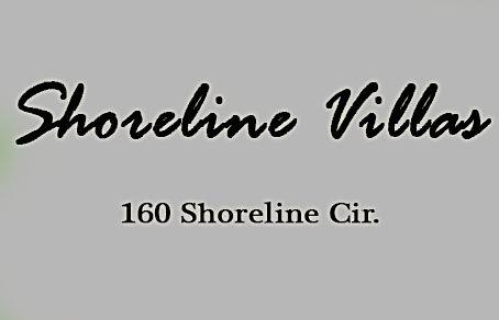 Shoreline Villas 160 SHORELINE V3H 0B2