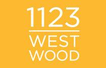 1123 Westwood 3080 LINCOLN V3B 0L9