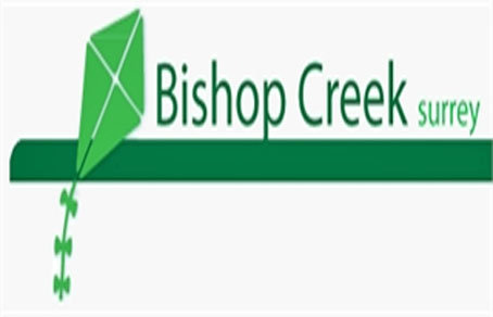 Bishop Creek 15788 104TH V4N 6M6