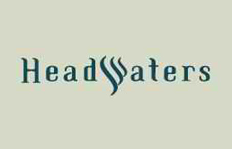 Headwaters 15428 31 V3S 3W4