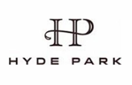 Hyde Park 2888 156 V3S 0C7
