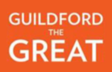 Guildford The Great 15340 Guildford V3R 7C6